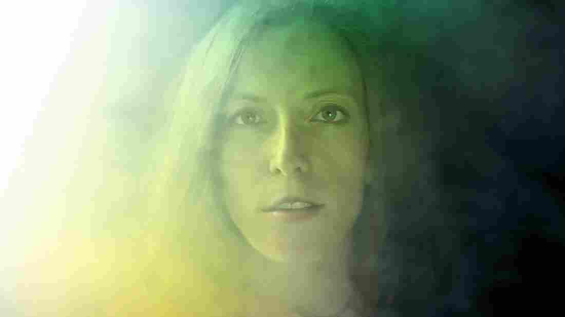 Eliza Hardy Jones.