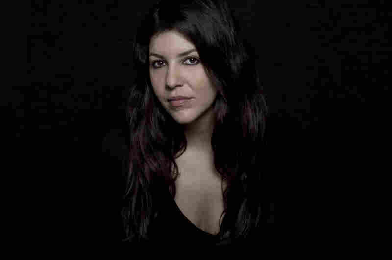 "French-Moroccan photographer Leila Alaoui ""always wanted to work on important human dignity stories,"" a gallery director says."
