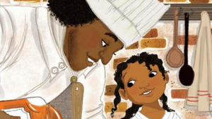 Teaching Kids About Slavery: Picture Books Struggle With The Task