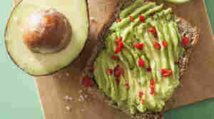 Avocado toast is a staple menu item in Australian cafes. The high price of the fruit is causing some consternation.