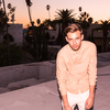Hear new music from Flume on this week's show.