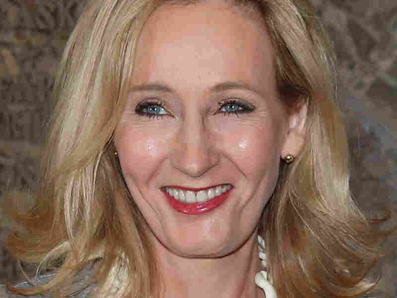 J.K. Rowling's books have frequently been the target of censorship.