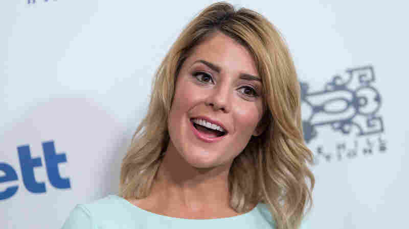 "Comedian and actress Grace Helbig is a star on YouTube. ""Having an audience that listens to and resonates with your creative ideas is invaluable,"" she says."