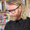 Tiny Desk Concert with EL VY.