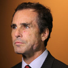 Bob Woodruff in 2014.