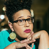 "Billboard named Brittany Howard its Women In Music ""Powerhouse"" artist in 2015."