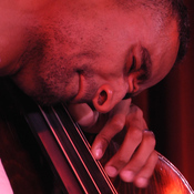 Kris Funn performs at the DC Jazz Loft stage during the DC Jazz Festival in 2015.