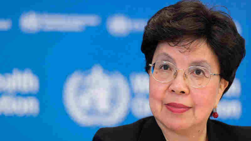 "Dr. Margaret Chan is director-general of the World Health Organization. In her first major address on Zika, delivered Thursday in Geneva, she said: ""Questions abound. We need to get some answers quickly."""