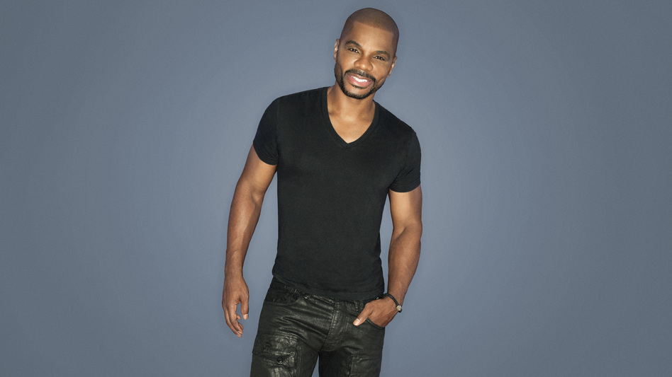 kirk franklin are you listening download