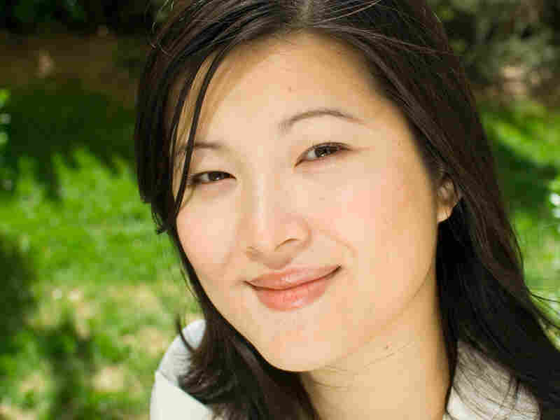 Mei Fong is a Pulitzer Prize-winning journalist and a fellow at the New America Foundation.
