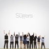The Suffers, The Suffers