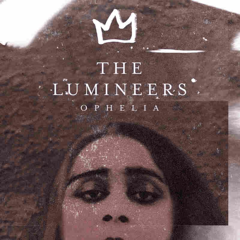 """Ophelia"" (Dualtone 2016)"