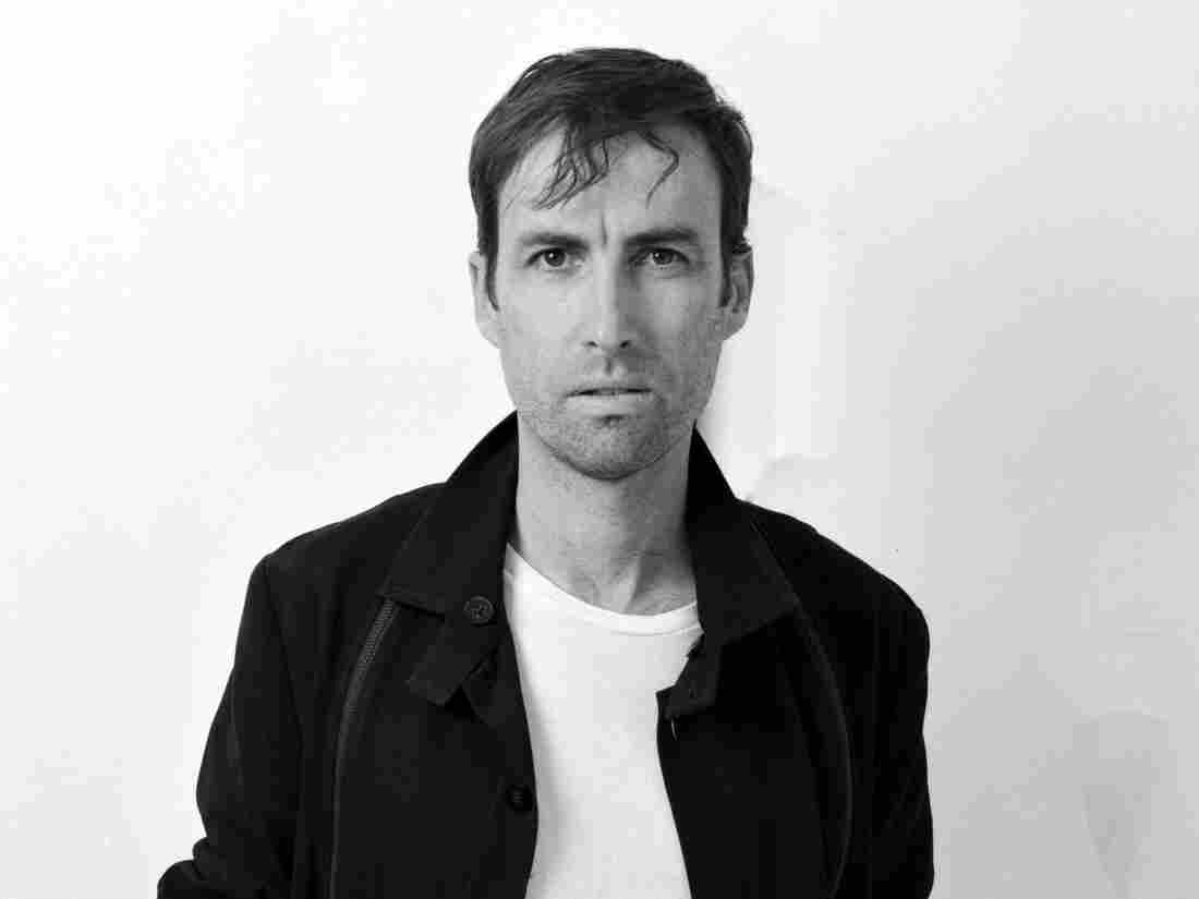 Andrew Bird's ninth album, Are You Serious, comes out April 1 on Loma Vista.
