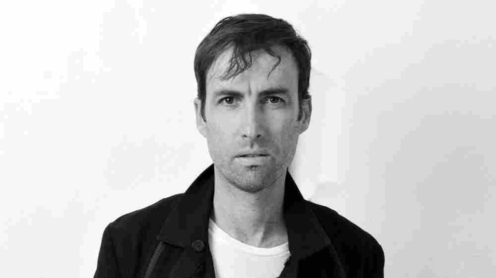 Andrew Bird talks about his new album, <em>Are You Serious,</em> and his changing writing style.