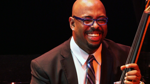 Christian McBride's 'The Movement Revisited'