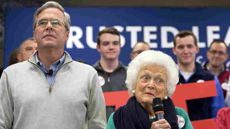 5 Things You Should Know Before The New Hampshire Primary