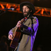 New Hampshire native Ray Lamontagne
