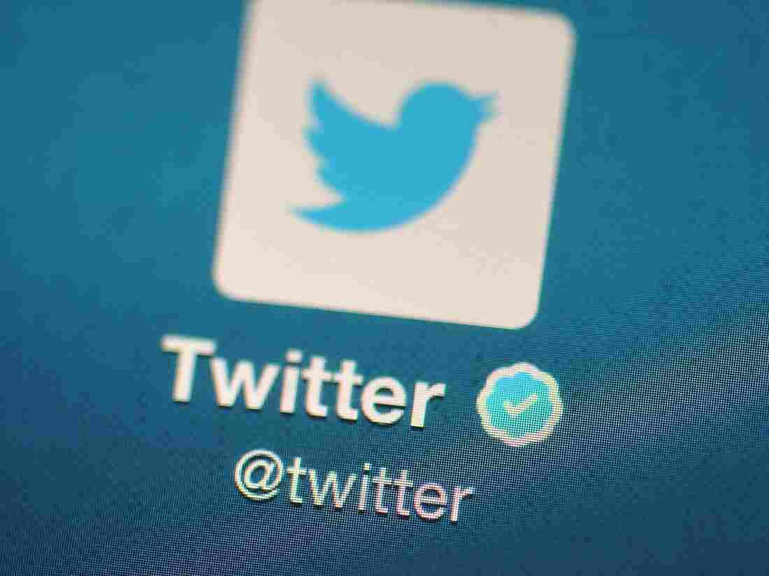 Weeks after a woman sued Twitter for giving voice to ISIS, the social media platform released a statement saying it has suspended more than 125,000 accounts since mid-2015.