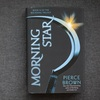 Morning Star by Pierce Brown.