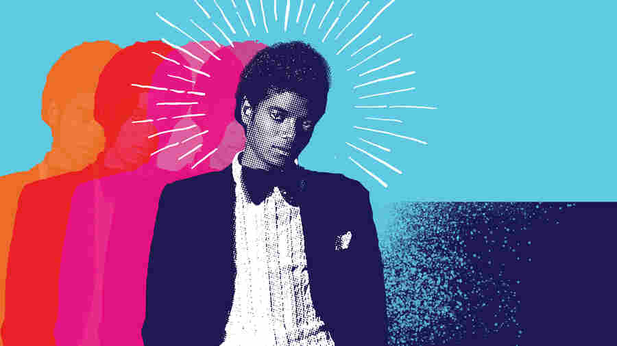 Spike Lee's new documentary charts the King of Pop's journey from child stardom to early fame as a solo act.