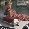 "Beyonce's new music video ""Formation"" is full of social commentary."