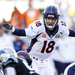 Super Bowl 50: Denver Broncos Take Home The NFL Title