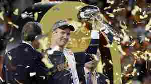 A Skeptical Review Of CBS' Super Bowl Online Streaming Success