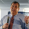 Republican Chris Christie of New Jersey has invested nearly his entire campaign on New Hampshire. A poor result will almost certainly effectively end his candidacy.
