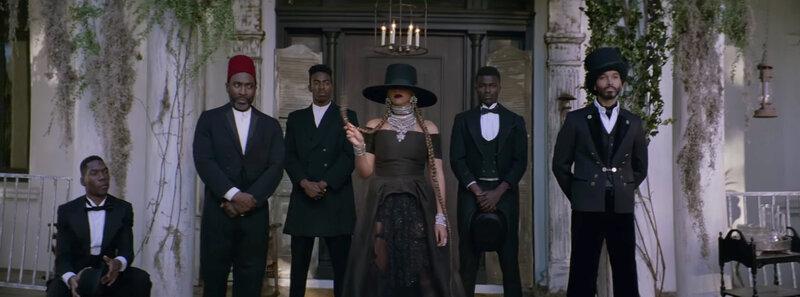 In Beyoncé s  Formation ff2ce9c78b0