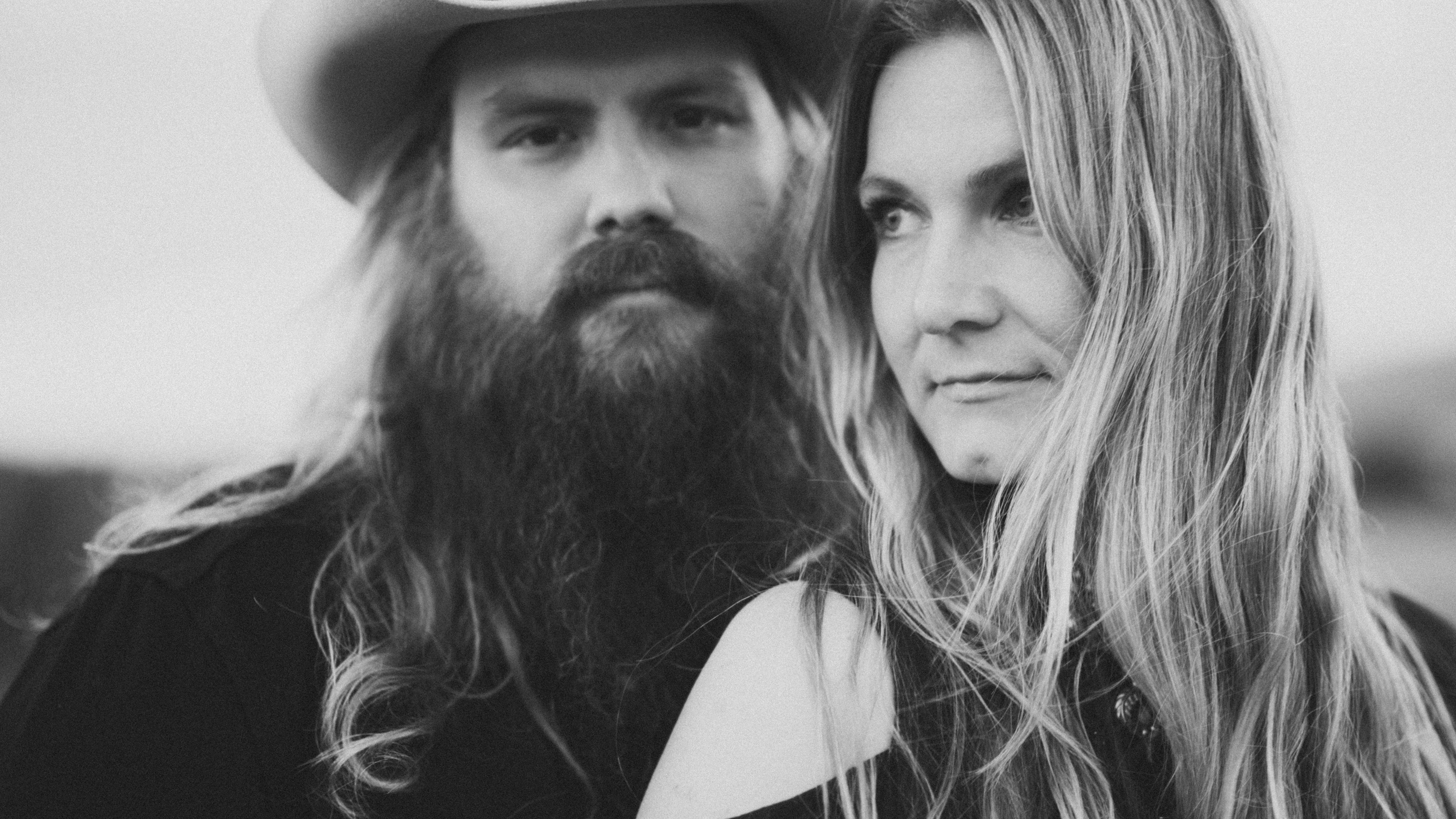 Songs we love morgane stapleton with chris stapleton for What songs has chris stapleton written
