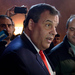 Chris Christie To Drop Out Of Republican Race For President