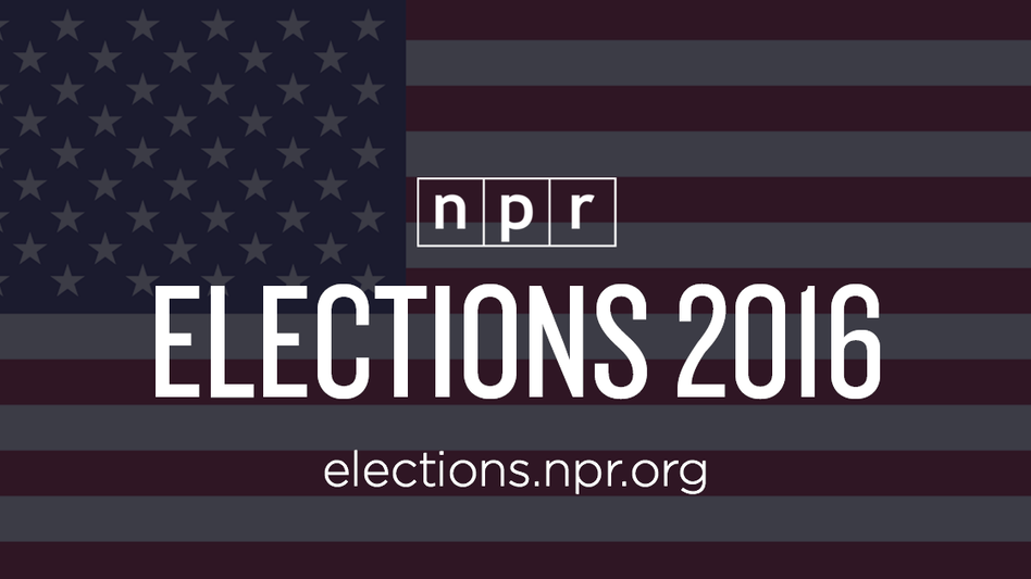 (NPR)