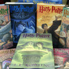 The new story, Harry Potter and the Cursed Child, will be the eight book in the Harry Potter canon.