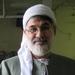 The Precarious Existence Of Iran's Sunni Muslims