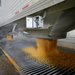 The Shocking Truth About America's Ethanol Law: It Doesn't Matter (For Now)