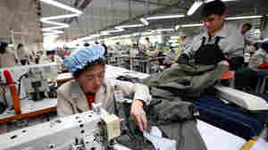 South Korea Shutting Down Joint Industrial Park In North Korea