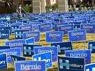 Democratic debate: 4 things to watch tonight