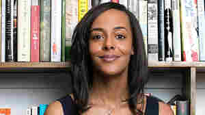 Lisa Lucas Takes The Reins At The National Book Foundation