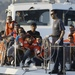 NATO Orders Ships Into Aegean Sea To Aid Migrant And Refugee Crisis
