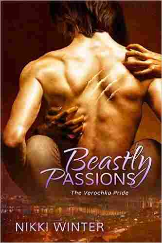 Beastly Passions