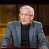 """We are very different from all previous species, and we have the power to endure. We also have the power to destroy ourselves."" — Lord Martin Rees"