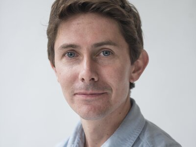 Tom Wainwright is now the Britain editor for The Economist.