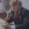 Johnny Depp plays Donald Trump in Funny or Die's Donald Trump's The Art Of The Deal: The Movie.