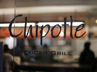 Chipotle's food-safety woes? Don't expect sympathy from rest of industry
