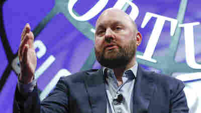 Facebook board member Marc Andreessen, a Silicon Valley venture capitalist who uses Twitter prolifically, has apologized for tweets suggesting he supported colonialism.