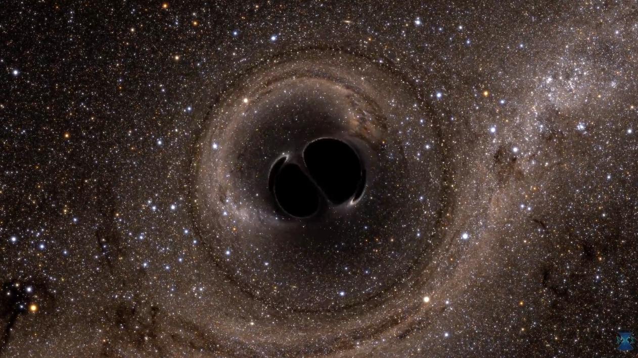 black hole pdf - photo #20