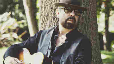 Dave Stewart's new memoir, Sweet Dreams Are Made Of This, chronicles his life in music.