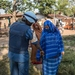 Burundian Peacekeeping Abroad Can Fuel Conflict At Home