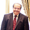 Supreme Court Justice Antonin Scalia, who died Saturday at 79, is remembered by peers as a champion of the Constitution.