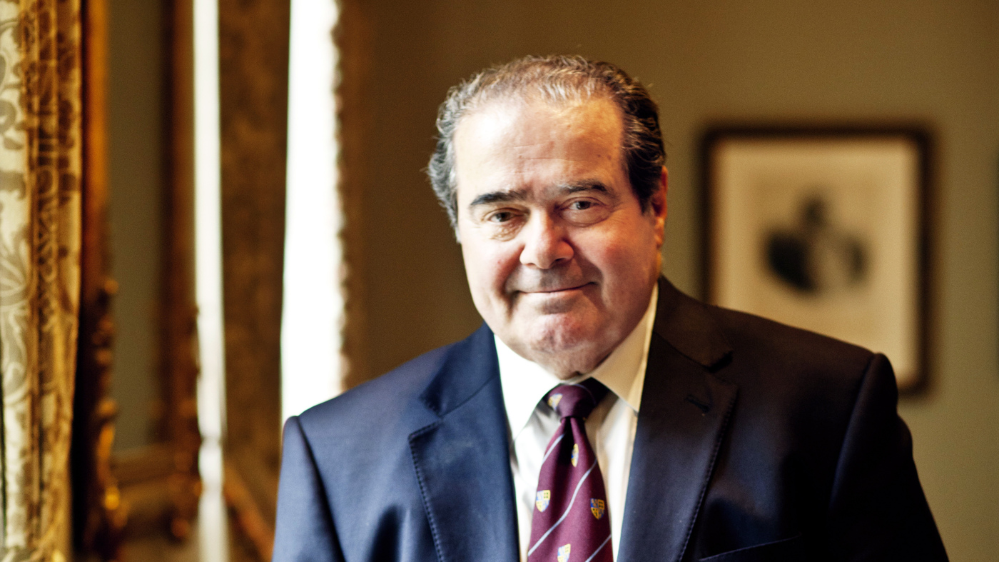 justice scalia Antonin scalia recent decisions by justice scalia biographical data birth, residence, and family born march 11, 1936 in trenton, nj married maureen mccarthy, september 10, 1960.